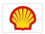 Shell oil gas